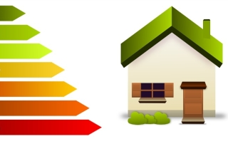 Get Your Home Insulated